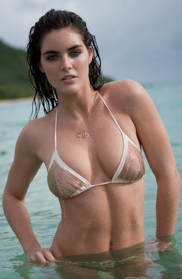 Hilary-rhoda-1_display_image
