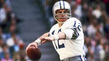 Roger-staubach_display_image