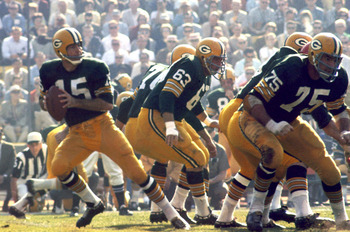 Sb-i-green-bay-bart-starr-1080cs122409_display_image