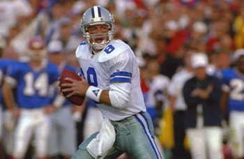 Troy-aikman-vs-bills_display_image