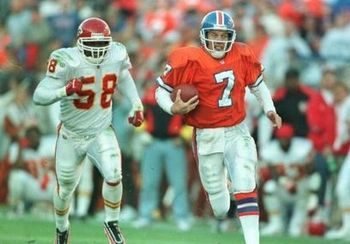 John-elway-greatest-qb_display_image