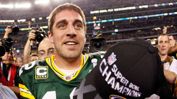 Aaron-rodgers-superbowl-mvp_display_image
