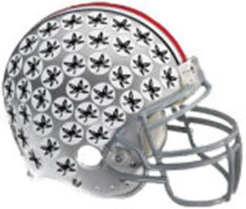 Ohio-state-football-helmet-6cb1d_original_display_image