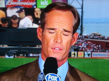 Joe_buck_rips_one_2_display_image