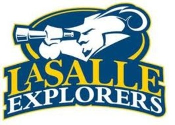 Lasallelogo_display_image