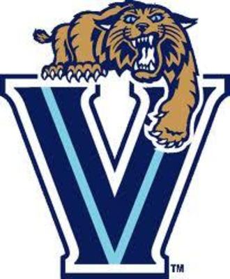 Villanova_display_image