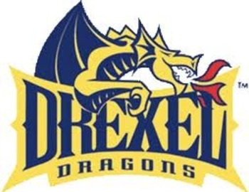 Drexel_original_display_image