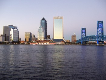 Jacksonvilleskyline_display_image