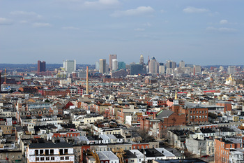 Baltimoreskyline_display_image