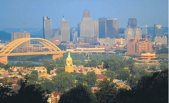 Cincinnati-skyline_display_image