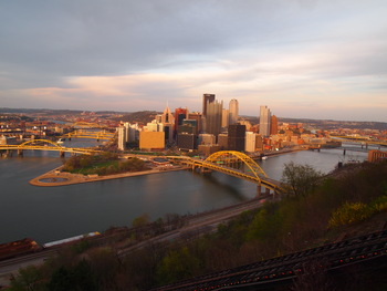 Pittsburgh_skyline_display_image