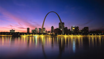 Skylinesstlouis_display_image