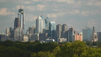 Philadelphia_skyline_display_image