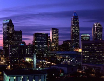 Charlotteskyline_display_image