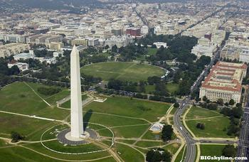 Washington-dc_display_image