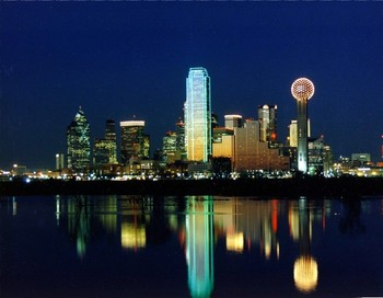 Dallas-skyline_display_image