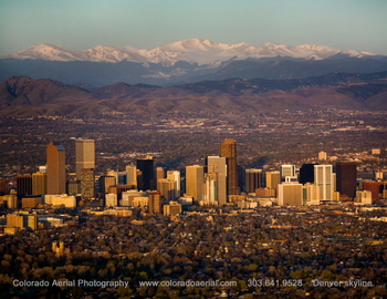 Denver_skyline_display_image