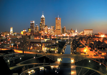 Indianapolis-skyline_display_image