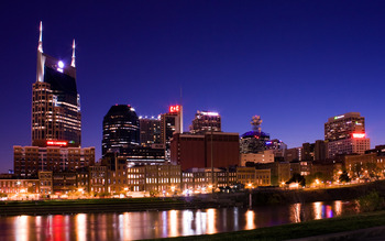 Nashville_skyline_display_image