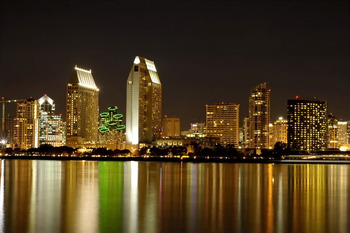 Sandiego_skyline_display_image