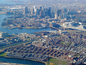 Boston_skyline_display_image