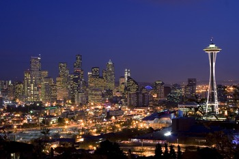 Seattle-skyline_display_image
