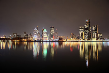 Detroit_skyline_display_image