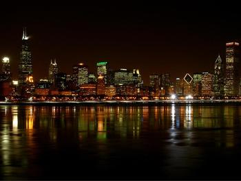 Chicago_skyline_display_image