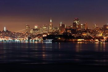 San-francisco-skyline_display_image