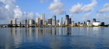 Miami-skyline_display_image