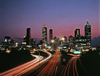 Atlanta-skyline_display_image