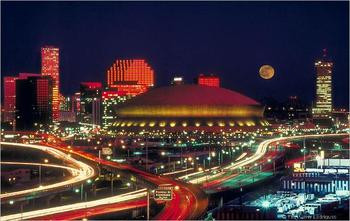 New_orleans_skyline_display_image