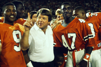 Photo Source: http://i.cdn.turner.com/si/multimedia/photo_gallery/1007/most.hated.teams.all.time/images/1987-miami-hurricanes-johnson-irvin.jpg