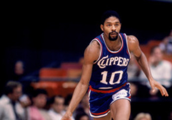 Normnixon_display_image