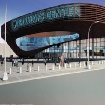 Barclayscenter_display_image