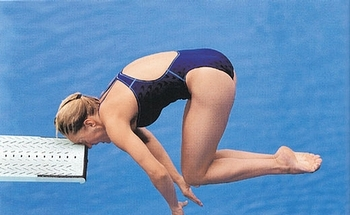 Painful-sport-diving_display_image