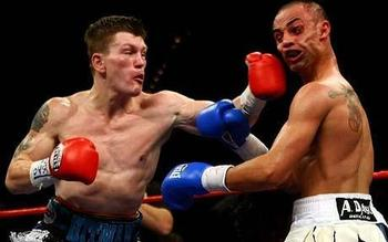 Ricky-hatton_1119478c_display_image