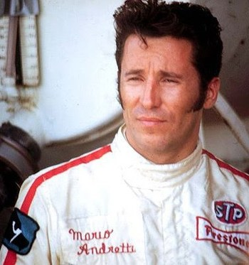 Marioandretti_display_image