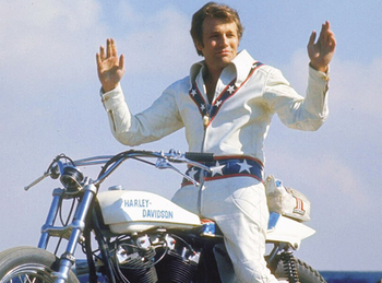 Evelknievel_display_image