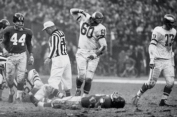 Chuck-bednarik_display_image