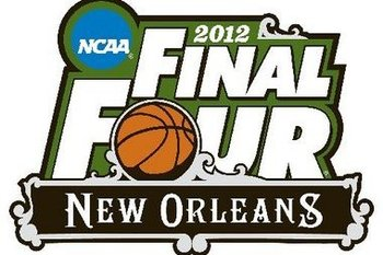 Finalfour2012_original_display_image