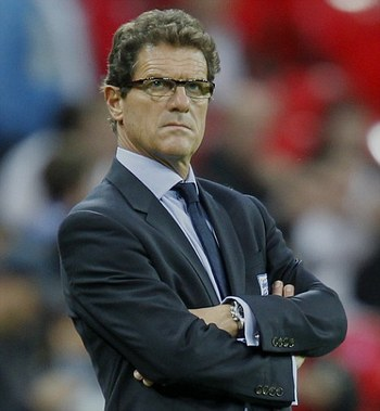 Capello_milan2_display_image