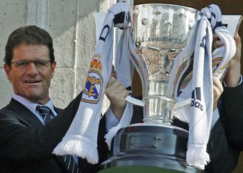 Capello_real2_display_image