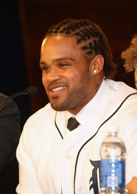 Does the addition of Prince Fielder make the Tigers the prohibitive favorites to win the AL pennant in 2012?