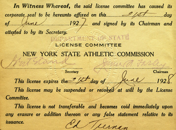 Ed_tiernan_boxing_license_ps_sized_display_image
