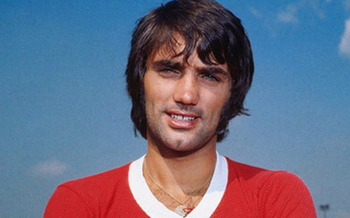 Georgebest_display_image