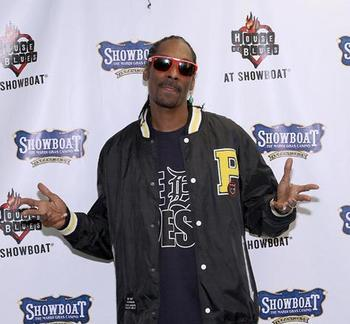 June10-snoop-dogg_474x600_0_display_image