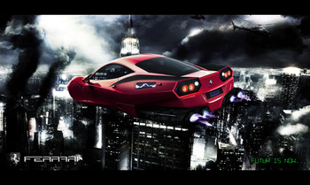 Ferrari_flying_concept_by_marchalj_display_image