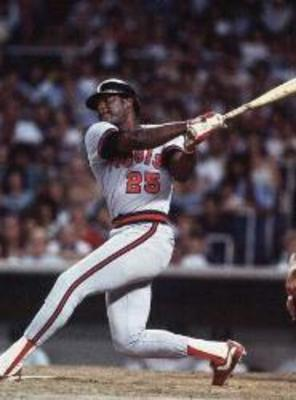 Don_baylor_laa_mvp_display_image