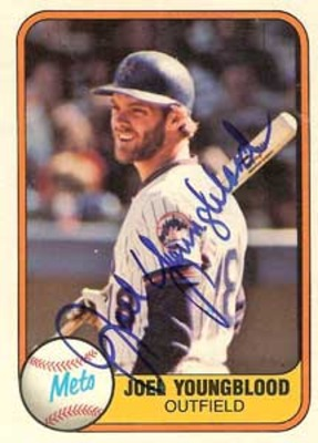 Joel_youngblood_autograph_display_image
